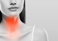 Ūminio ir lėtinio tonzilofaringito diagnostikos bei gydymo aktualijos