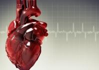 Ūminio širdies nepakankamumo gydymo rekomendacijos ikiklinikiniu ir ankstyvuoju klinikiniu laikotarpiu