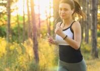 Sportuojame mėgėjiškai: kaip išvengti traumų?