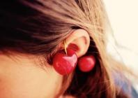 Atlėpusių ausų korekcija – greita ir paprasta procedūra