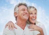 Gerybinė prostatos hiperplazija: šiuolaikinio gydymo iššūkiai ir galimybės