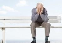 Prostatos vėžys – liga, su kuria galima gyventi