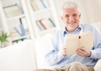 Ankstyvo ir mažiau agresyvaus kastracijai rezistentiško prostatos vėžio gydymas Zytiga® deriniu su prednizolonu: geresnio išgyvenamumo įrodymai