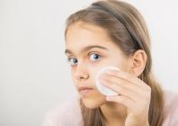 Įrodymais grįstos klinikinės praktinės alerginio rinito gairės