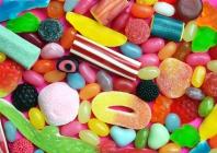 10 būdų, kaip kontroliuoti potraukį saldumynams