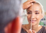 Lengviausia plastinė operacija - nosies operacija