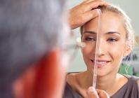 Nosies korekcija – būdas pakeisti visą veidą